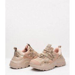 Sneaker ONLSILVA2