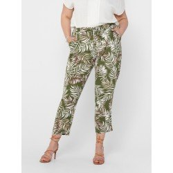 Pantalón CARLUXMAI PANTS...