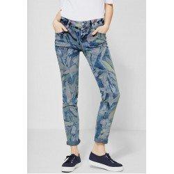 Pantalones Street One 372927