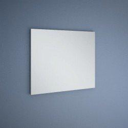 Espejo de Baño Básico