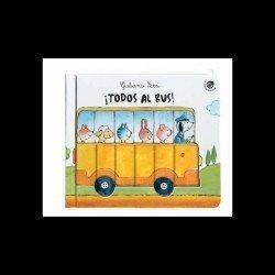 ¡Todos al bus!