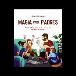 MAGIA PARA PADRES....