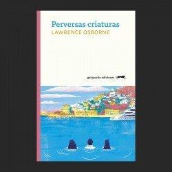 PERVERSAS CRIATURAS