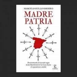 MADRE PATRIA