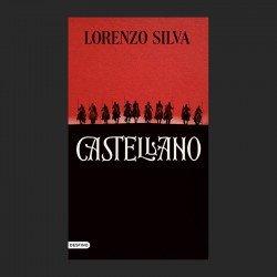 CASTELLANO LORENZO SILVA