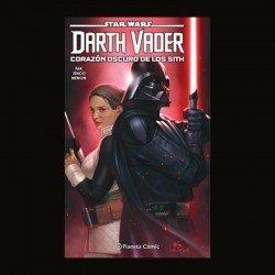 STAR WARS DARTH VADER Nº...