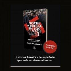 NOCHE Y NIEBLA EN LOS...