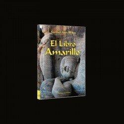 LIBRO AMARILLO -GNOSTICAS R