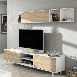 STYLUS PLUS Módulo TV +...