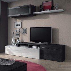 NEXO Salón TV