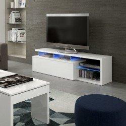 LED-TECH Salón TV - LED
