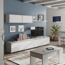 HOME Salón TV