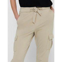 Pantalón ONLPOPTRASH