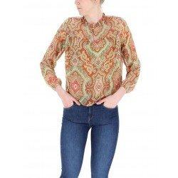 Camisa Onlmary