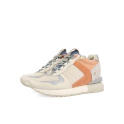 Sneakers FAIRHOPE