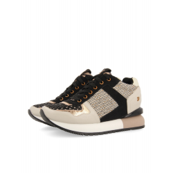 Sneakers LUBBOCK