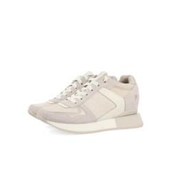 Sneakers RALEIGH