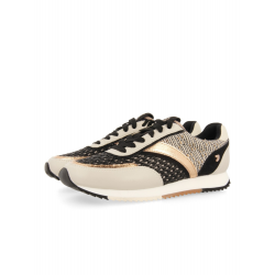 Sneakers WAVERLY