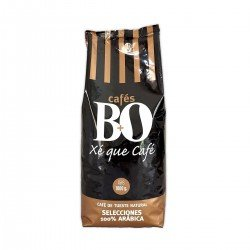 Café 100% Tueste Natural |...