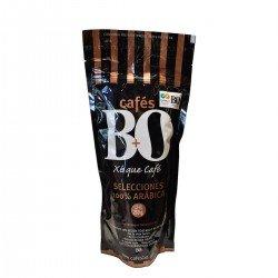 Café 100% Tueste Natural...
