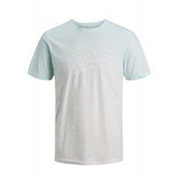 Camiseta JJTIM TEE SS...