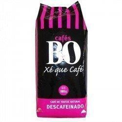 Café Descafeinado – Cafés...