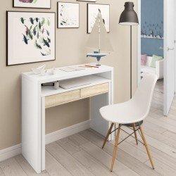 TYRION Consola escritorio